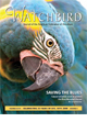 AFA Watchbird Journal Archives